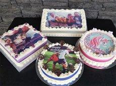 Photo-picture-cake