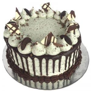 Gateaux & Desserts