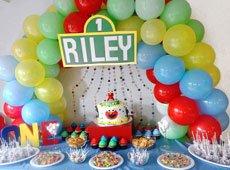Cakes—Birthday-Cakes-170