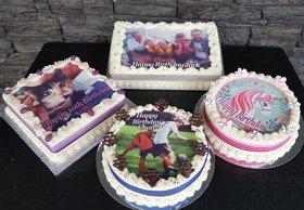 Home Kidd S Cakes Bakery