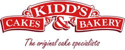 Kiddscakes-logo
